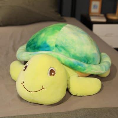 jouet tortue