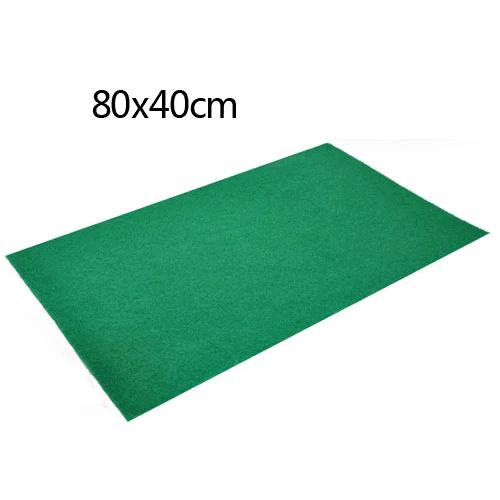 dimension tapis 80x40cm