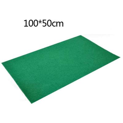 dimension tapis 100x50cm