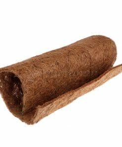tapis en fibre coco tortue