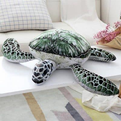 modèle 3 de soraya la tortue