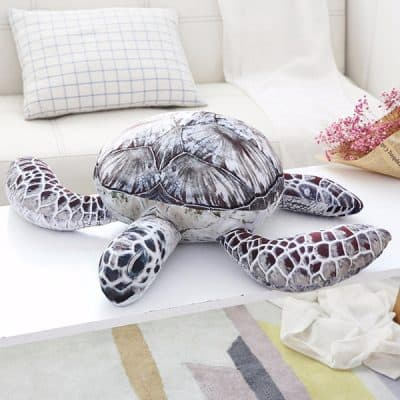 modèle 2 de soraya la tortue