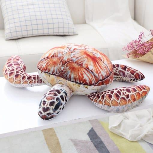 modèle 1 de soraya la tortue